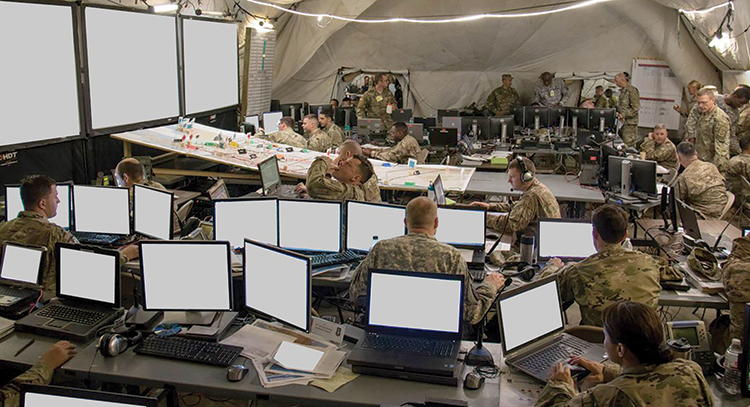 operations-and-intelligence-center