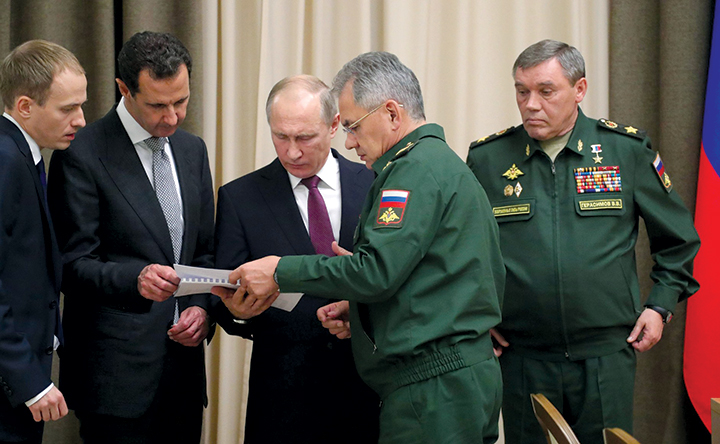 http://www.armyupress.army.mil/Portals/7/military-review/img/ENGLISHma2018/Vladimir-Putin-Bashar-al-Assad.jpg