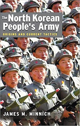 The North Korean People's Army