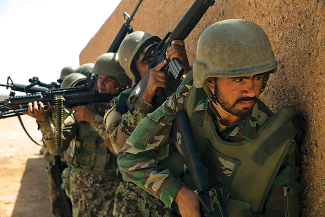 Afghan-Army-training.jpg