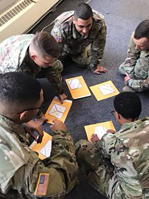 Civilian Education and NCOs