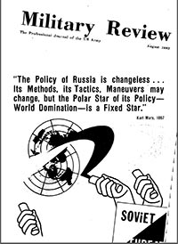 Russian Edition August 1982