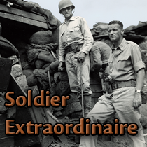 "Soldier Extraordinaire: The Life and Career of Brig. Gen. Frank ""Pinkie"" Dorn (1901–81)"