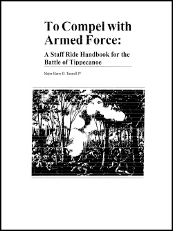 To Compel with Armed Force: