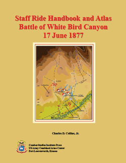 Battle of White Bird Canyon