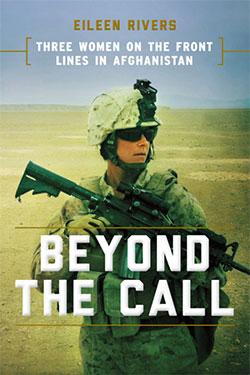 Beyond the Call Cover