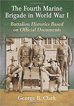 military history book reviews