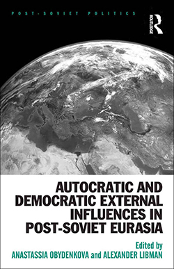 Autocratic and democratic leadership essay