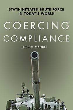 Coercing Compliance Cover