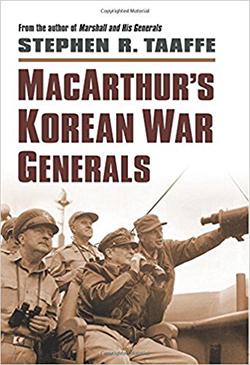 review of books on korean war New left review analyses world politics, the global economy, state powers and protest movements contemporary social theory, history, philosophy and culture.