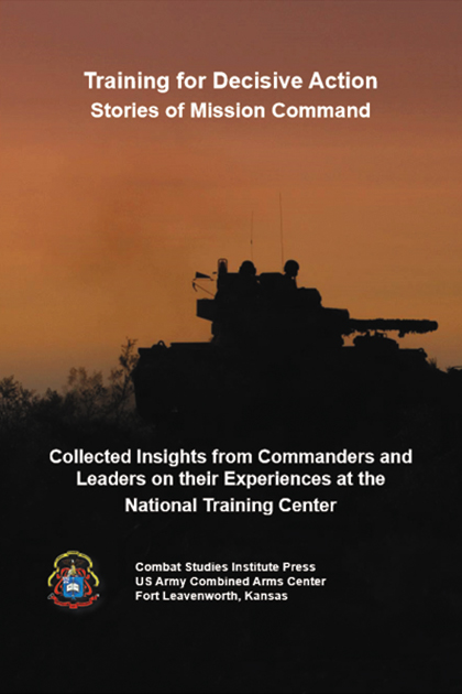 transforming the us military a 21st century challenge essay Challenges to military leadership in 21st century management essay print reference this  study and analyse the requirement of leadership trait for the military leaders of developing.