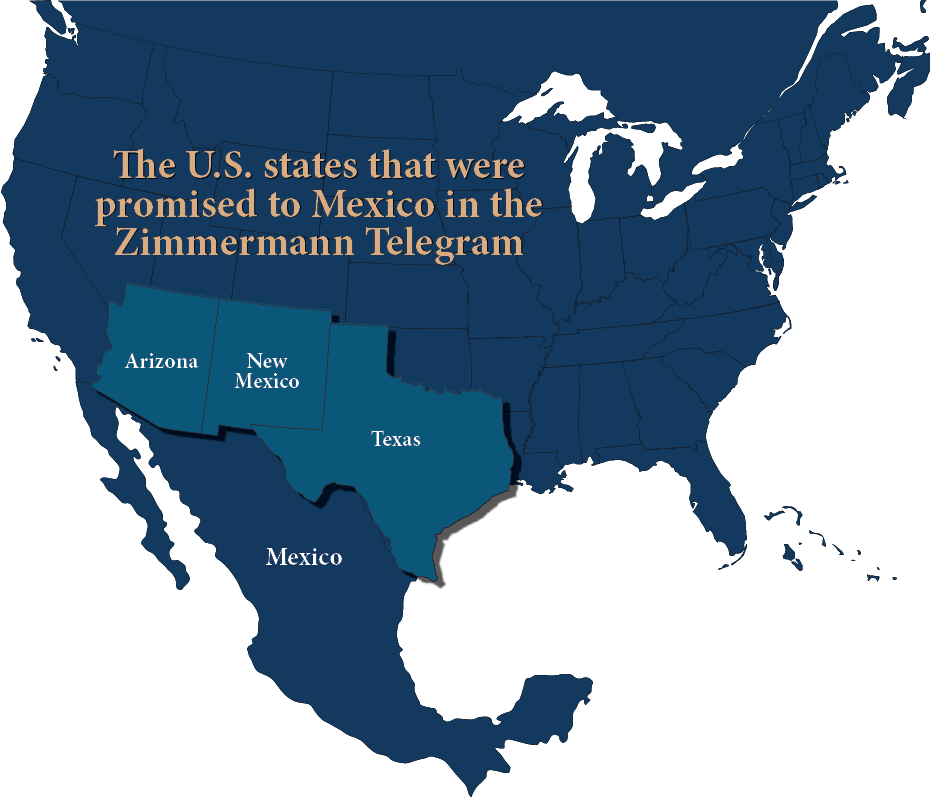"""the mexican american war were we justified We're only going to work in the best interest of the mexicans  and number of  military personnel employed, the statement said  """"paraphrasing the words of a  great president of the united states of america: we will have no."""