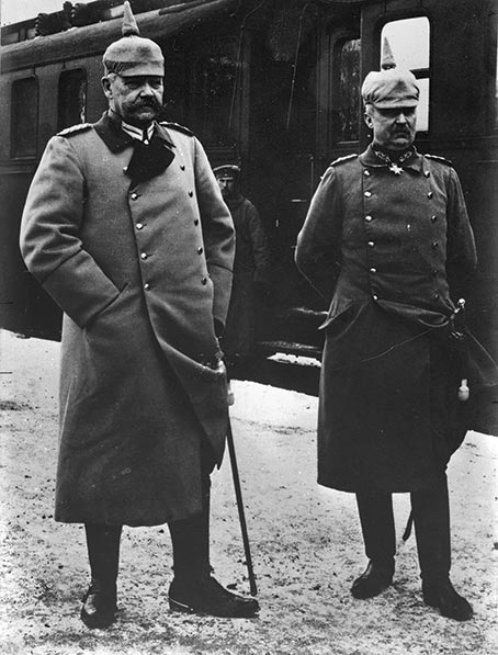 Hindenburg_and_Ludendorff