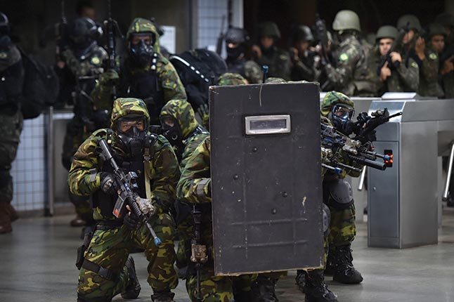 brasilia-metro-antiterrorism