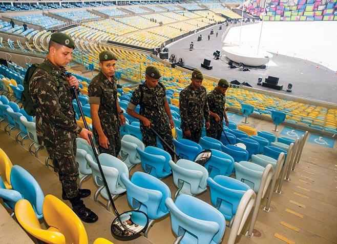 brazilian-cbrne-stadium