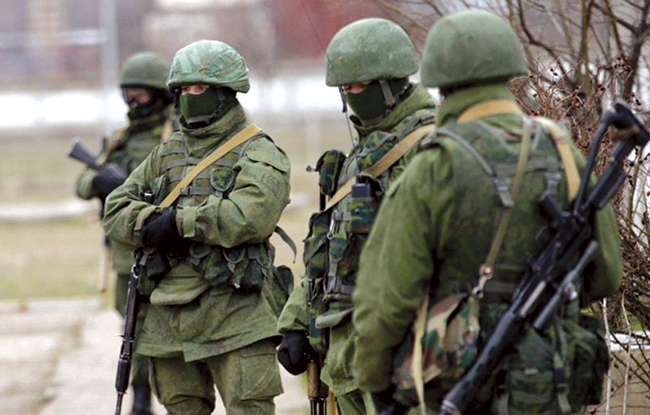Green-men-moldova